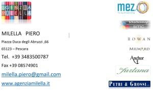 agenzia milella 260217