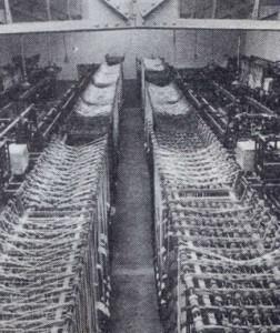 fabbrica-di-nastri