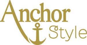 logo Anchor Style
