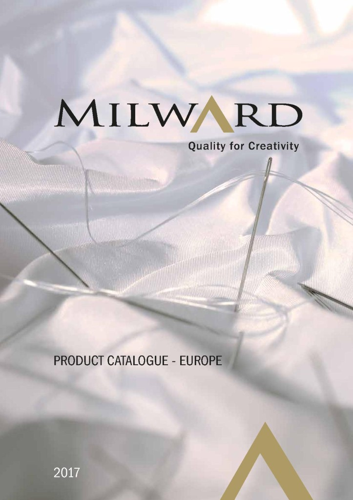 Milward 2017_1
