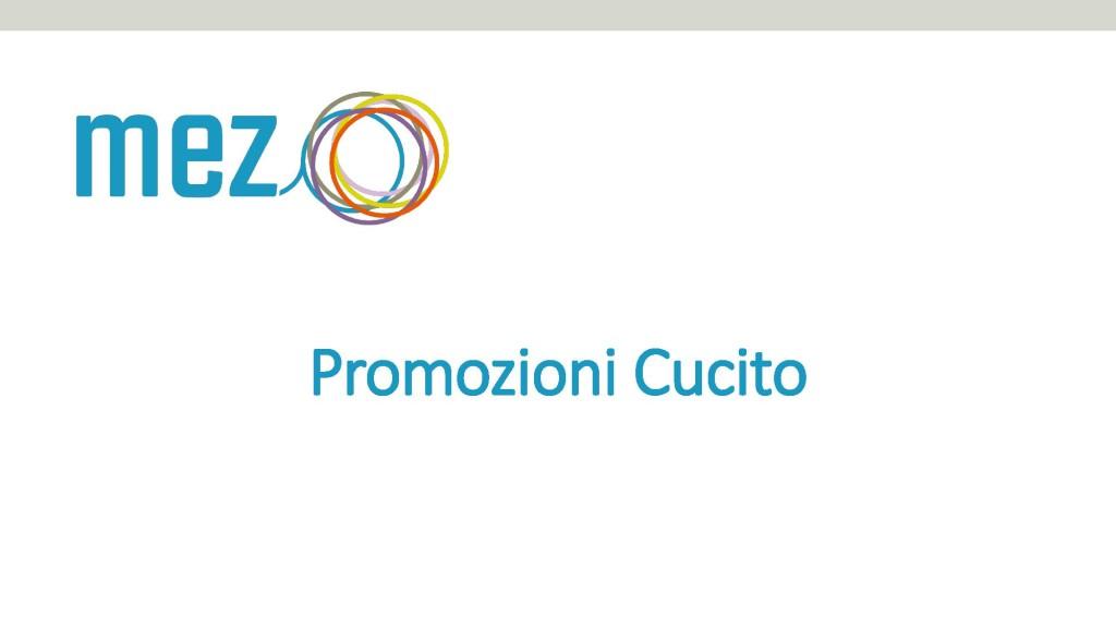 Promozioni Cucito_1