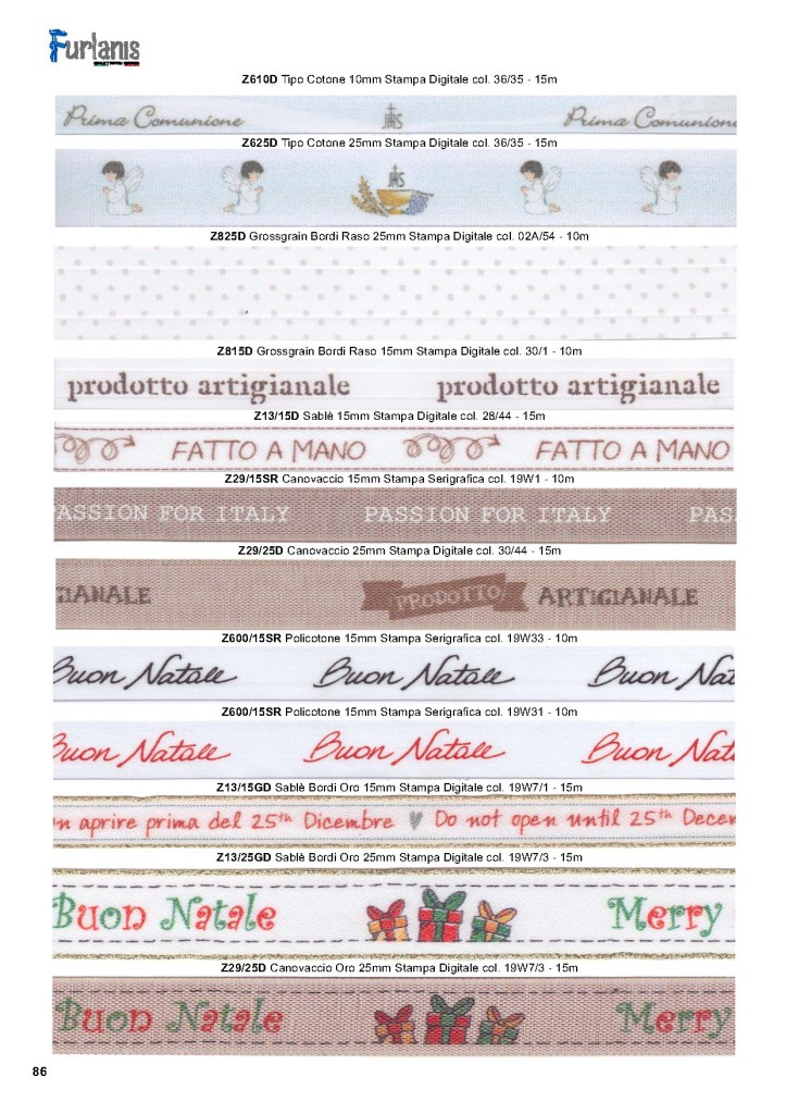 Catalogo_Furlanis_2019_88