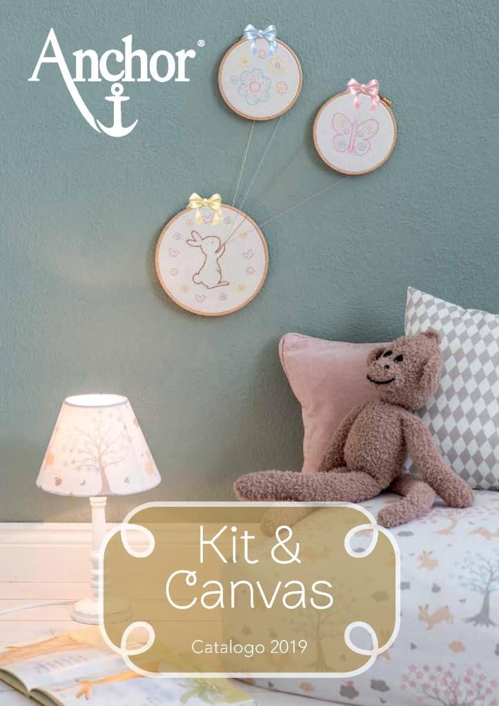Catalogo_Kit-Canvas_2019_1