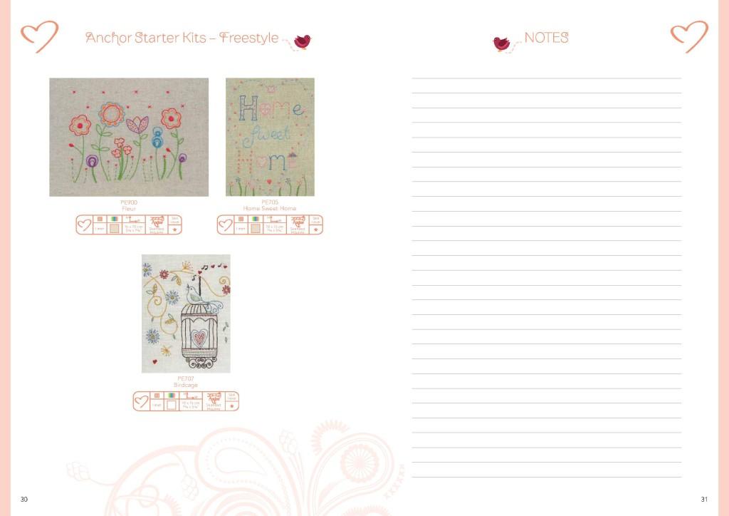 Catalogo_Kit-Canvas_2019_16