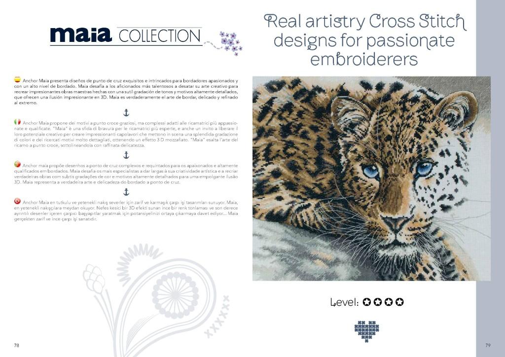 Catalogo_Kit-Canvas_2019_40