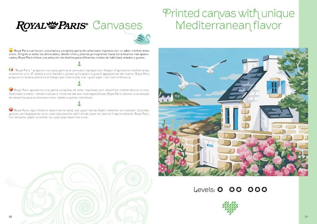 Catalogo_Kit-Canvas_2019_45