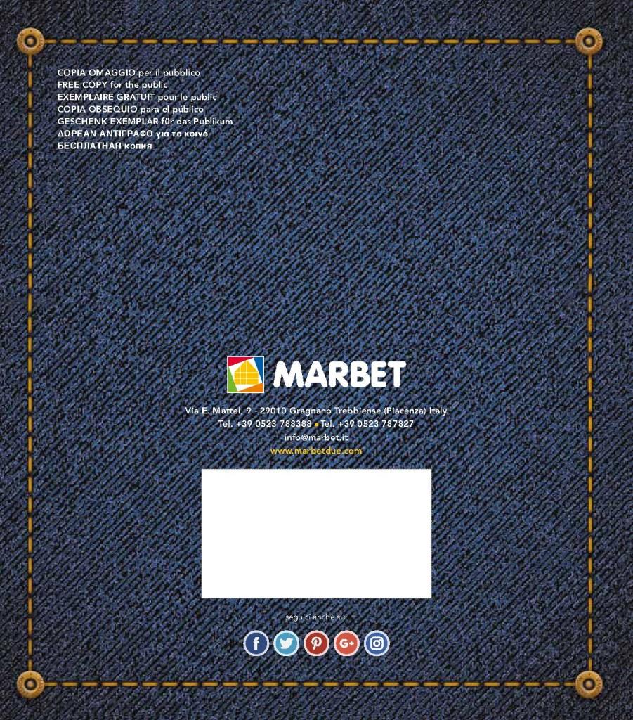 MARBET-Catalogo-25-LowRes_208