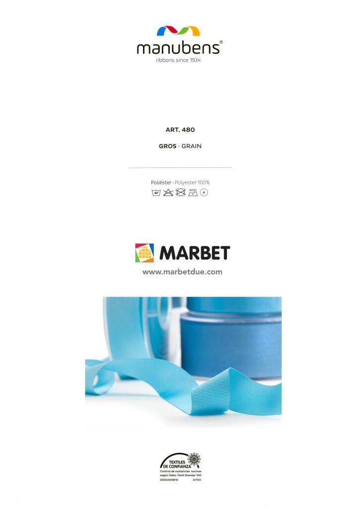 Manubens 1480_1