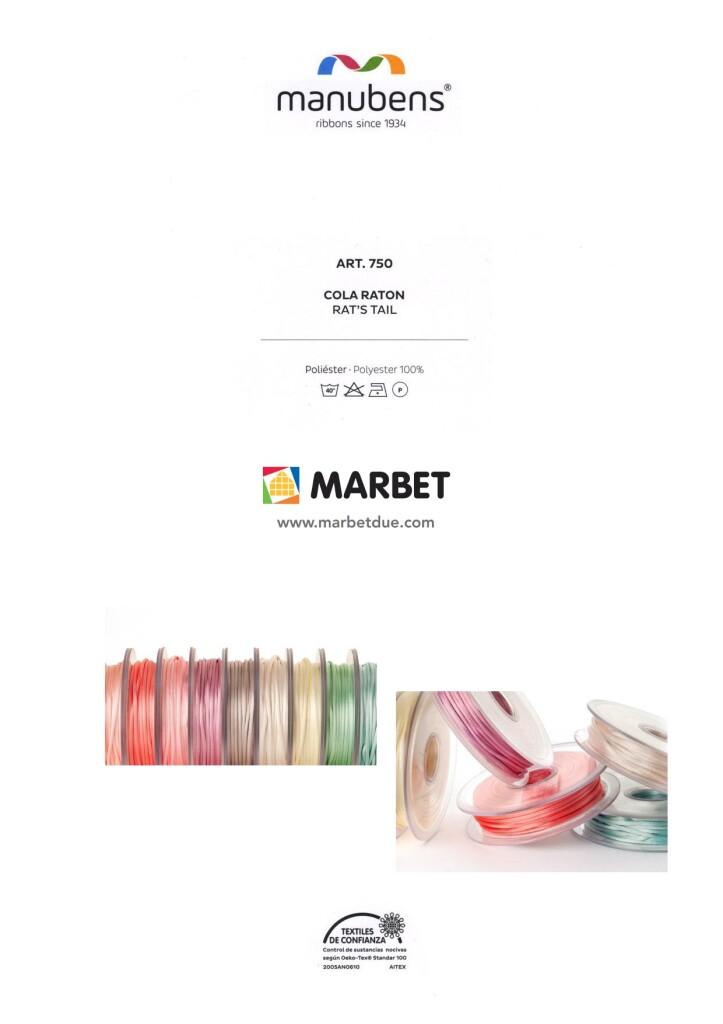 Manubens 1750_1