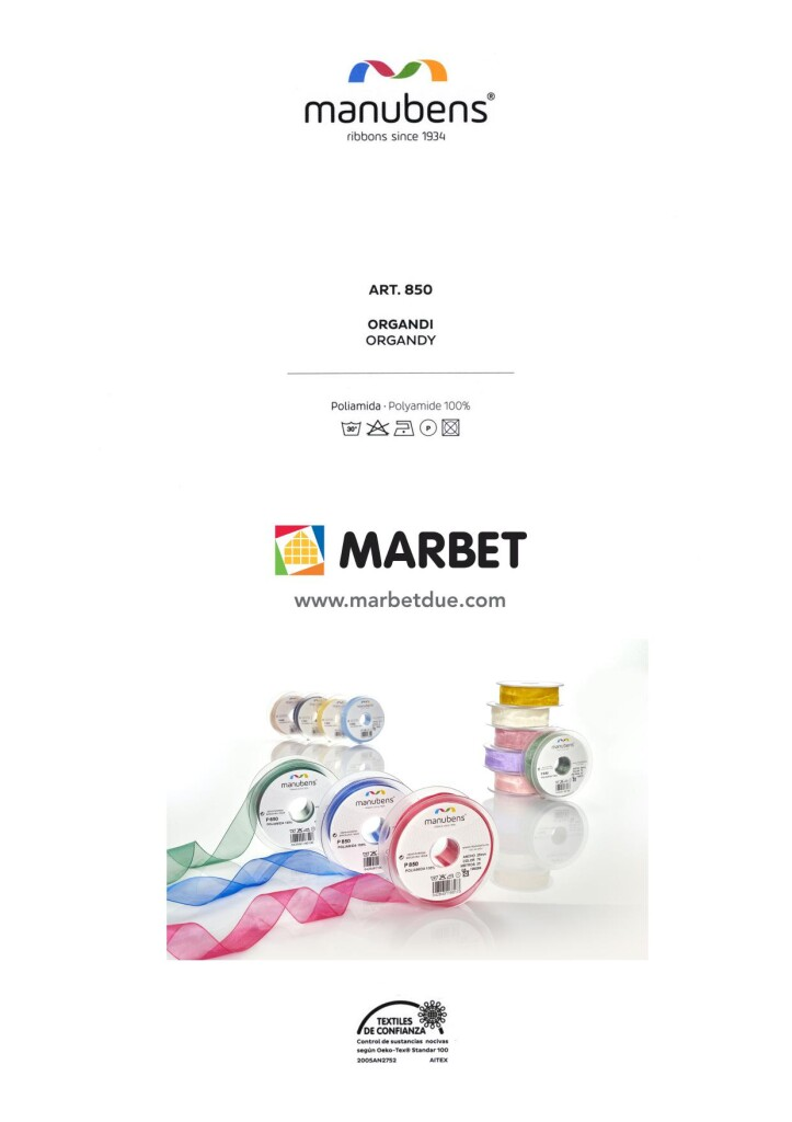 Manubens 1850_1