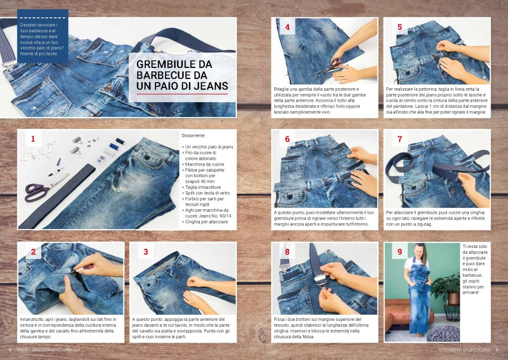 200128_Upcycling_3
