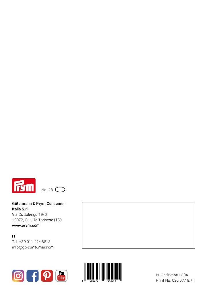 661304_EV_RepairCare_PER_I_TUOI_CAPI_PREFERITI_IT_15