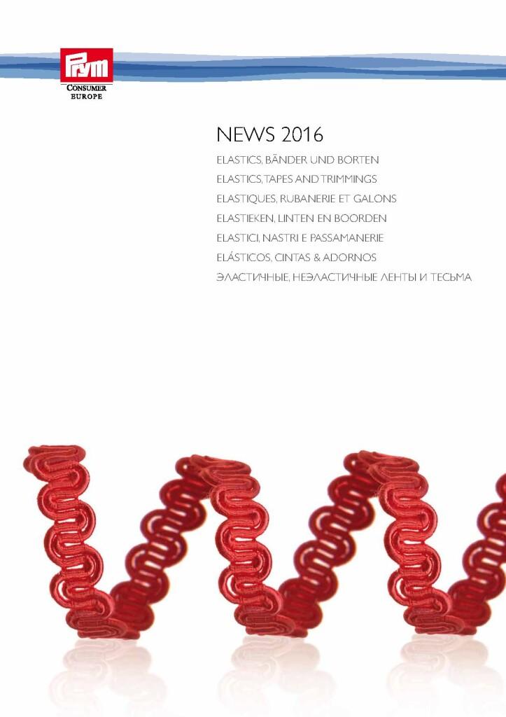 661650_Elastici Nastri 2016_D_GB_F_NL_I_E_RUS_1