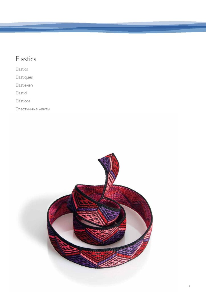 661650_Elastici Nastri 2016_D_GB_F_NL_I_E_RUS_7
