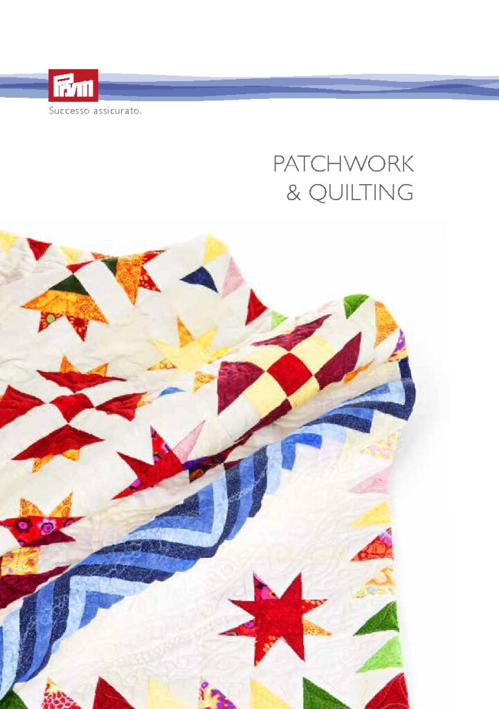 662154_Prym_Kat_Patchwork_I_1
