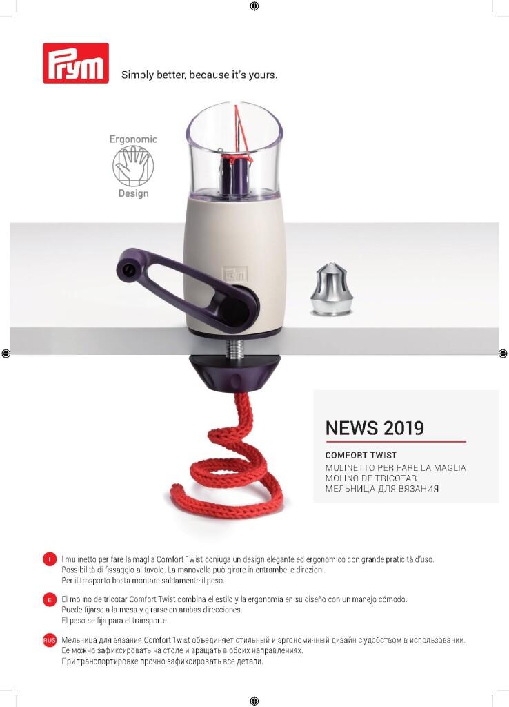 662226_News 2019 mulinetto ergo_1