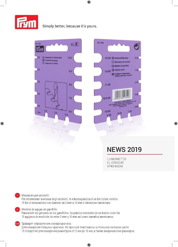 662456_News 2019 uncinetto_1