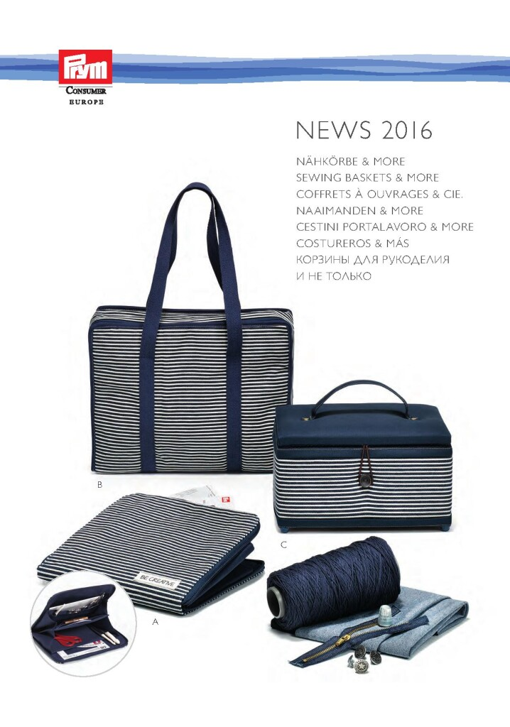 662584 News 1 2016 Cestini borse More (2)_1