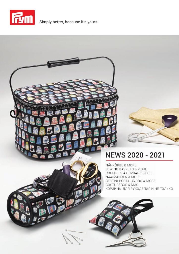 662588_Cestini portalavoro e More_News 2020_2021_1