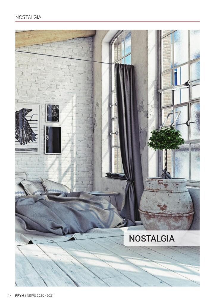 662588_Cestini portalavoro e More_News 2020_2021_14