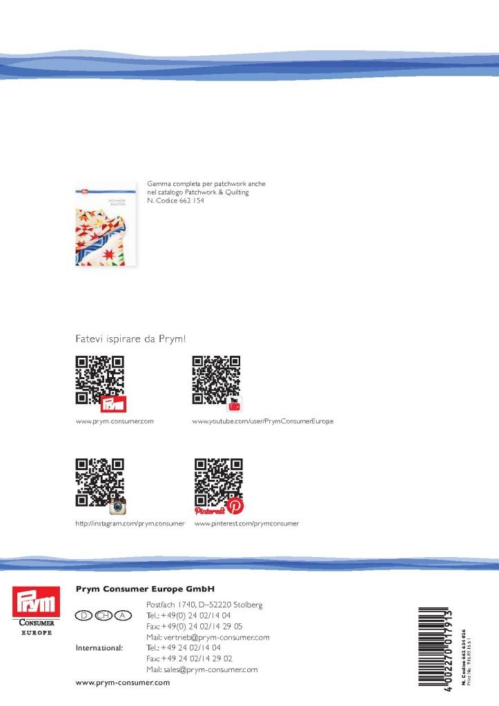 662634026_Accessori per il cucito_II_2016_64