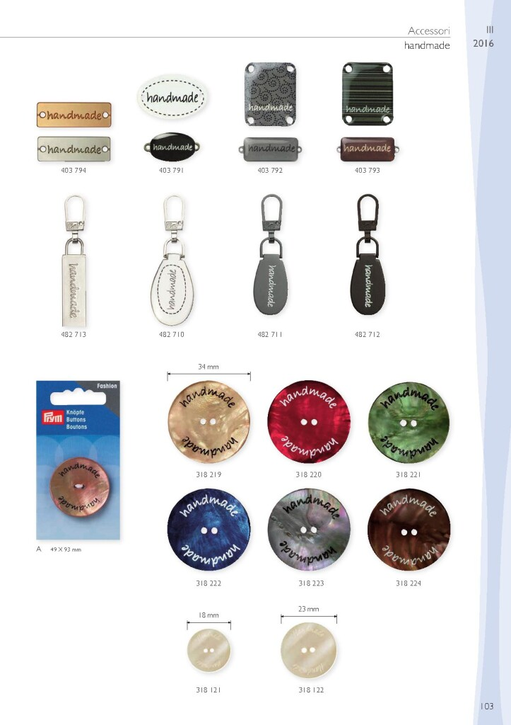 662634036_Chiusure e accessori_III_2016_I_103