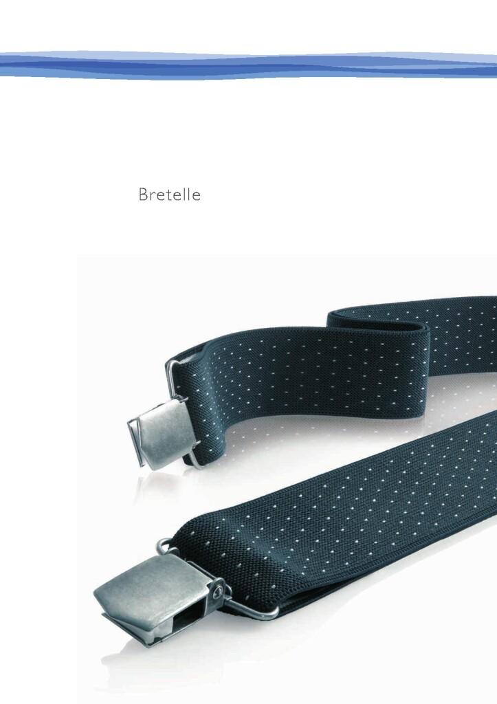 662634036_Chiusure e accessori_III_2016_I_105