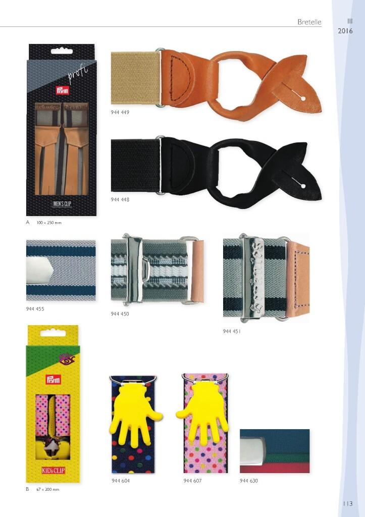 662634036_Chiusure e accessori_III_2016_I_113