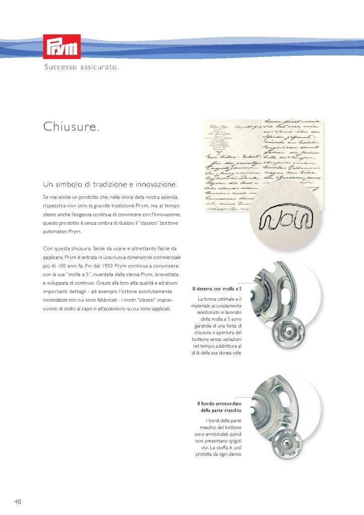 662634036_Chiusure e accessori_III_2016_I_48