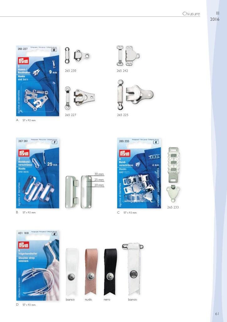 662634036_Chiusure e accessori_III_2016_I_61