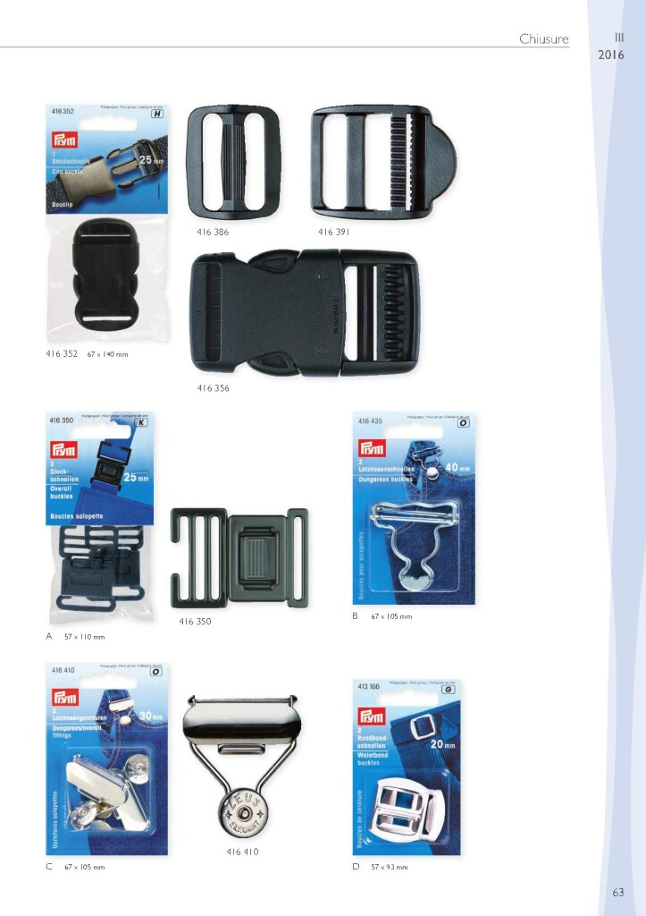 662634036_Chiusure e accessori_III_2016_I_63