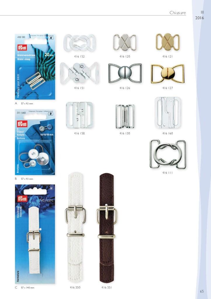 662634036_Chiusure e accessori_III_2016_I_65