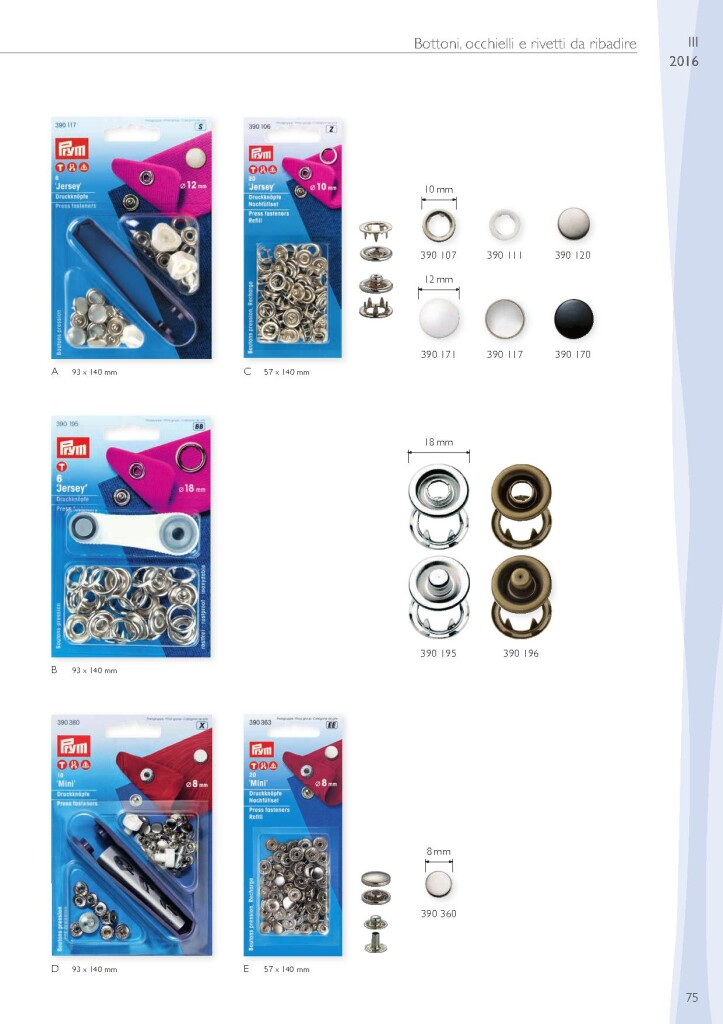 662634036_Chiusure e accessori_III_2016_I_75