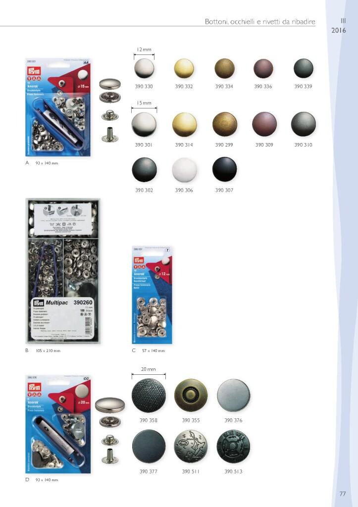 662634036_Chiusure e accessori_III_2016_I_77