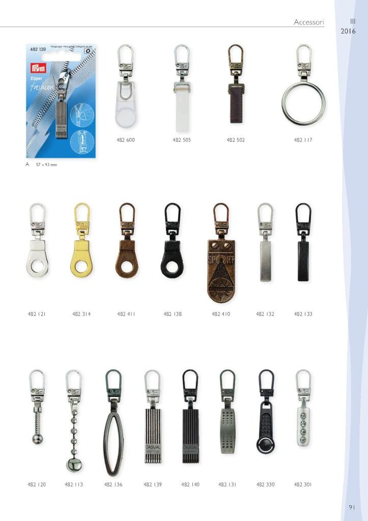 662634036_Chiusure e accessori_III_2016_I_91