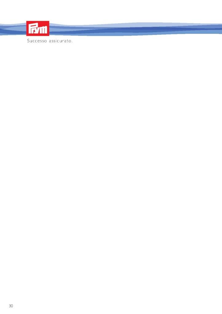 662634046_prym-box_Rubrik_IV_2016_I Elastici, nastri, passamanerie_30