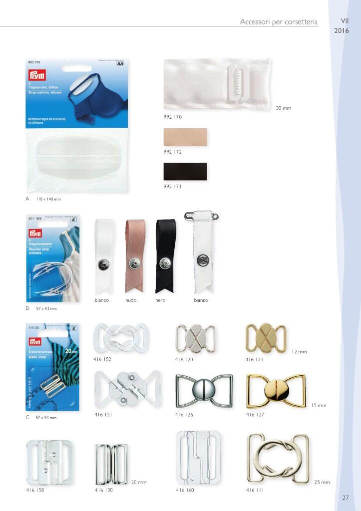 662634076_spalline e accessori_VII_2016_IT_27
