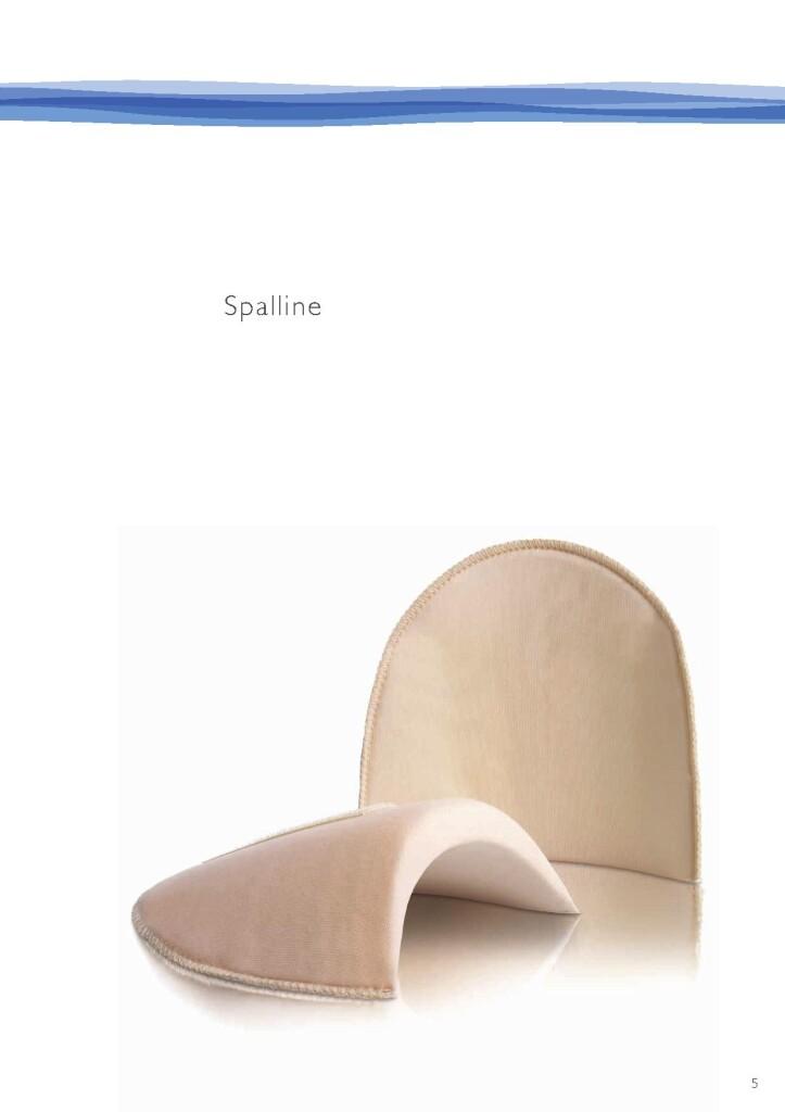 662634076_spalline e accessori_VII_2016_IT_5