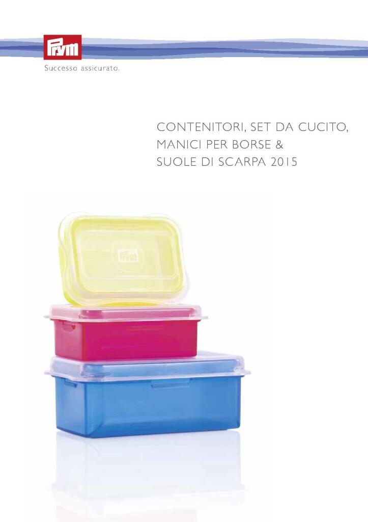 662764 contenitori-manici_1