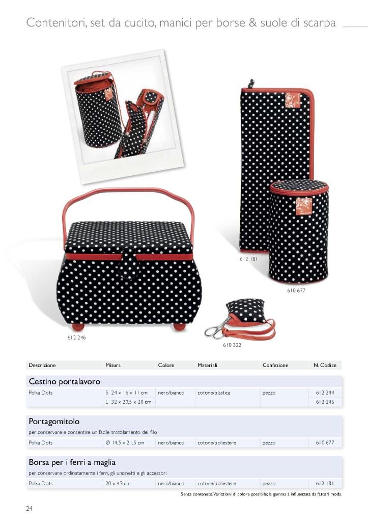 662764 contenitori-manici_24