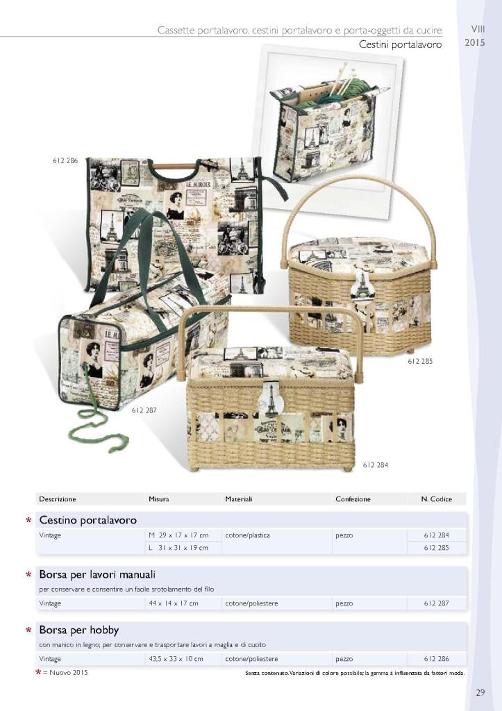 662764 contenitori-manici_29
