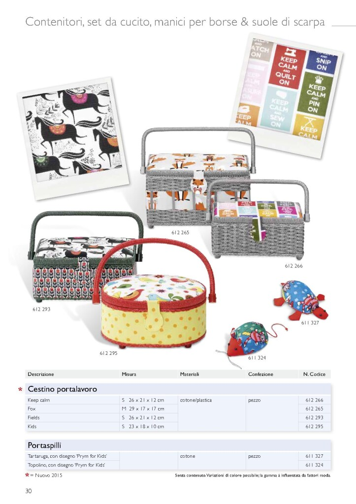 662764 contenitori-manici_30