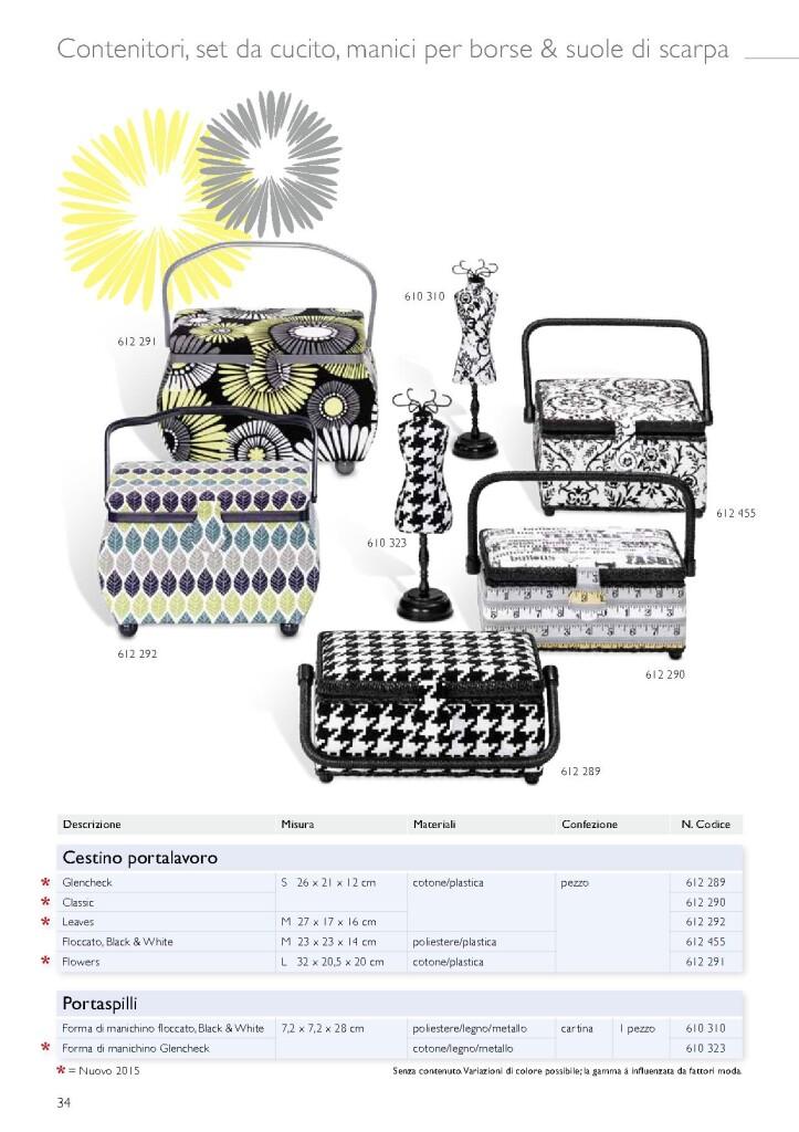 662764 contenitori-manici_34