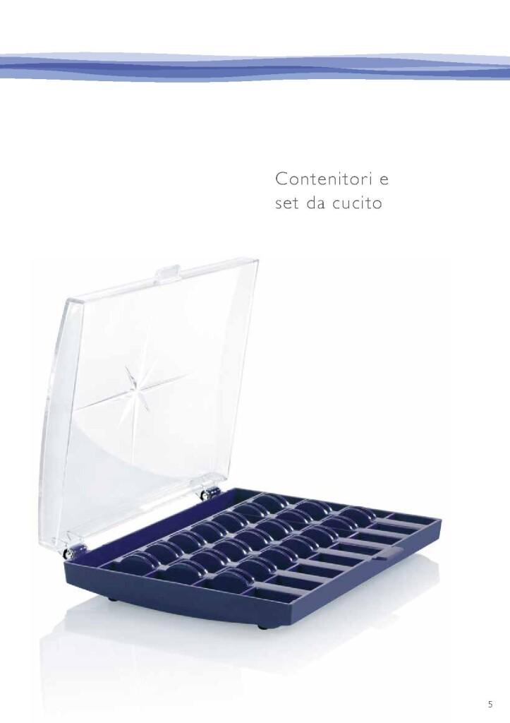 662764 contenitori-manici_5
