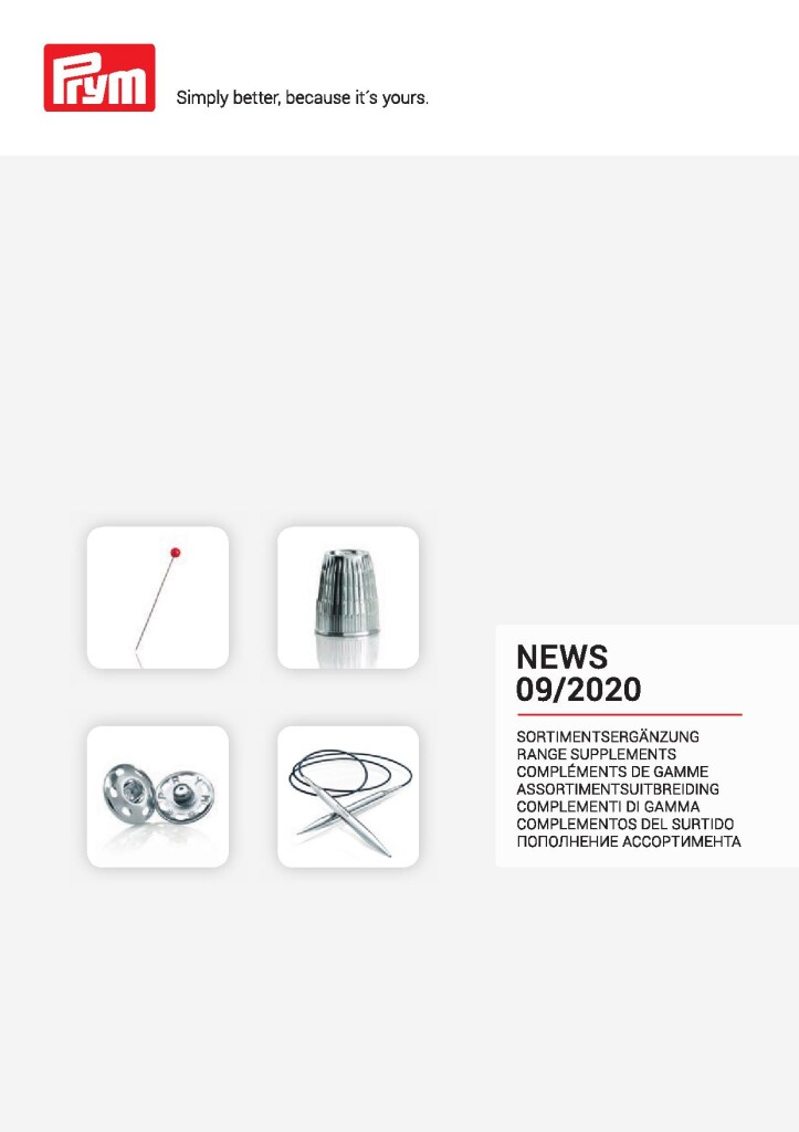 662786_News_ 09_2020_1