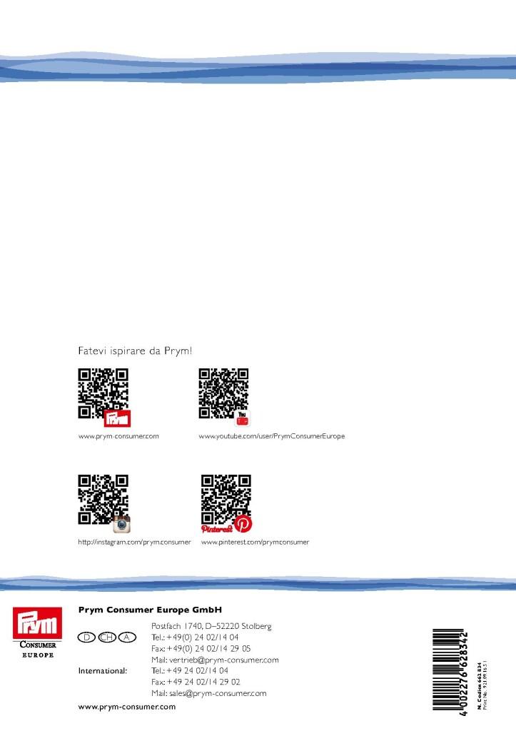 662834_Ferri maglia, uncinetti e accessori_IX_104