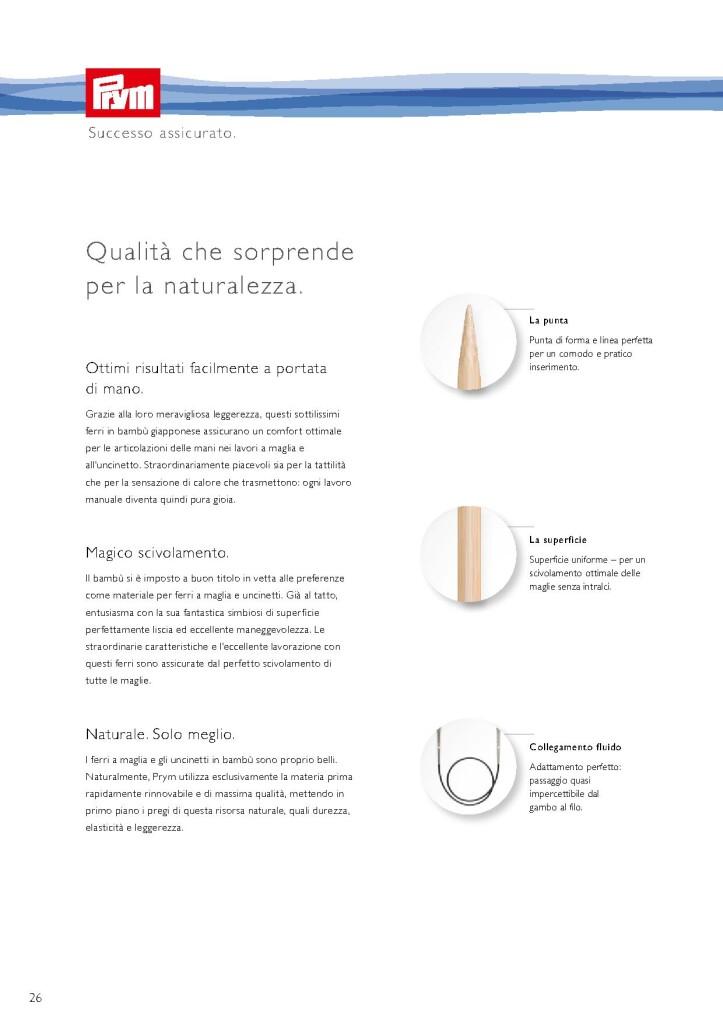 662834_Ferri maglia, uncinetti e accessori_IX_26