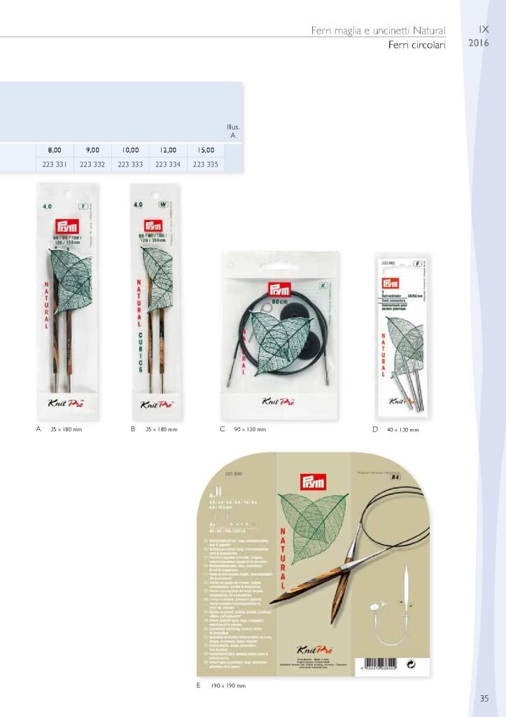 662834_Ferri maglia, uncinetti e accessori_IX_35