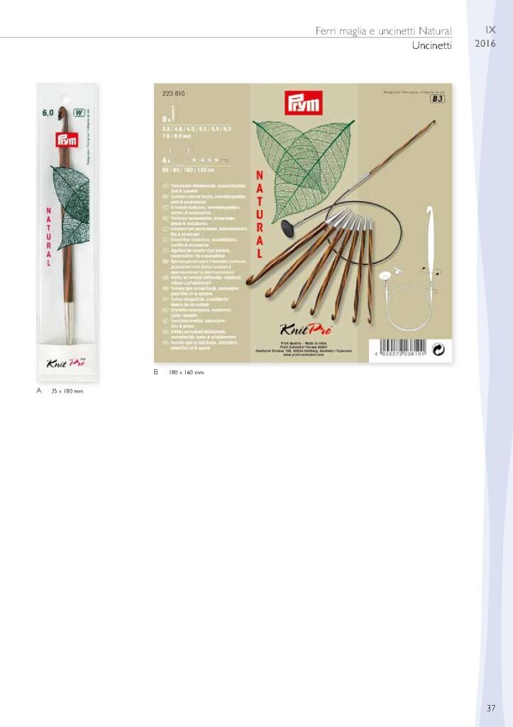 662834_Ferri maglia, uncinetti e accessori_IX_37
