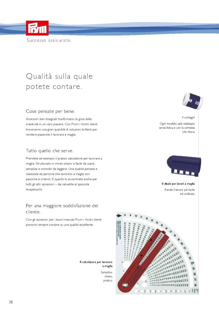 662834_Ferri maglia, uncinetti e accessori_IX_38